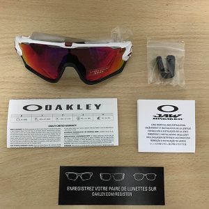 oakley jawbreaker2