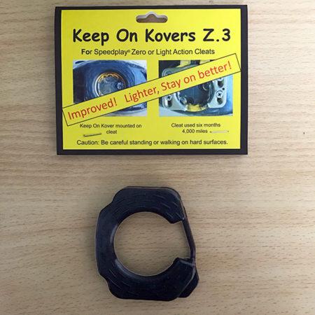 Keep-On-Kovers-Z3