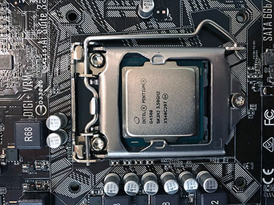 パソコンのイメージ