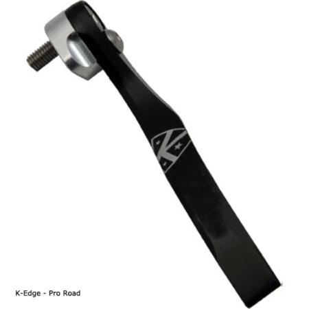 k-edge-Chain-catcher